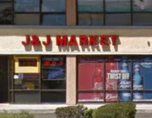 J&J Market - CoinCloud