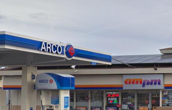 ARCO - CryptoQuik