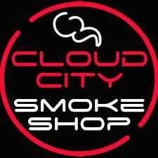 Cloud City Smoke Shop