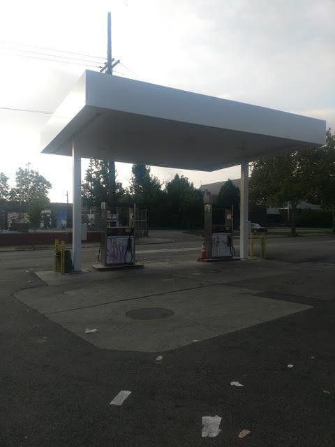 Germantown Gas - Bitcoin of America