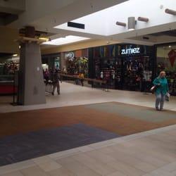 Santa Fe Place Mall - Coinme