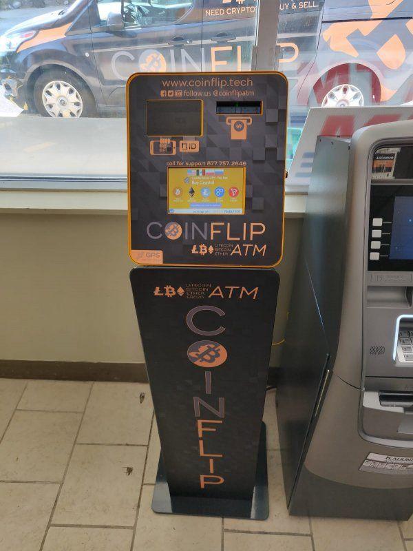 BP - CoinFlip Bitcoin ATMs 1