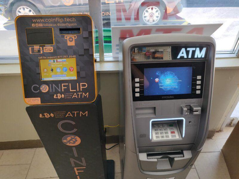 BP - CoinFlip Bitcoin ATMs 2