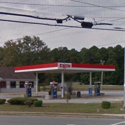 Exxon - ByteFederal LLC