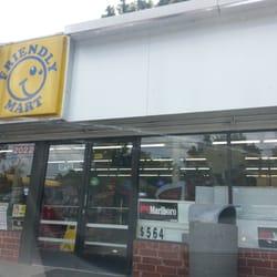 Friendly Mart - Pay DEPOT LLC