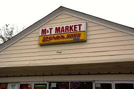 M&T Market Zeros Subs - ByteFederal LLC 1