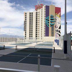 Plaza Hotel and Casino - CoinCloud 1