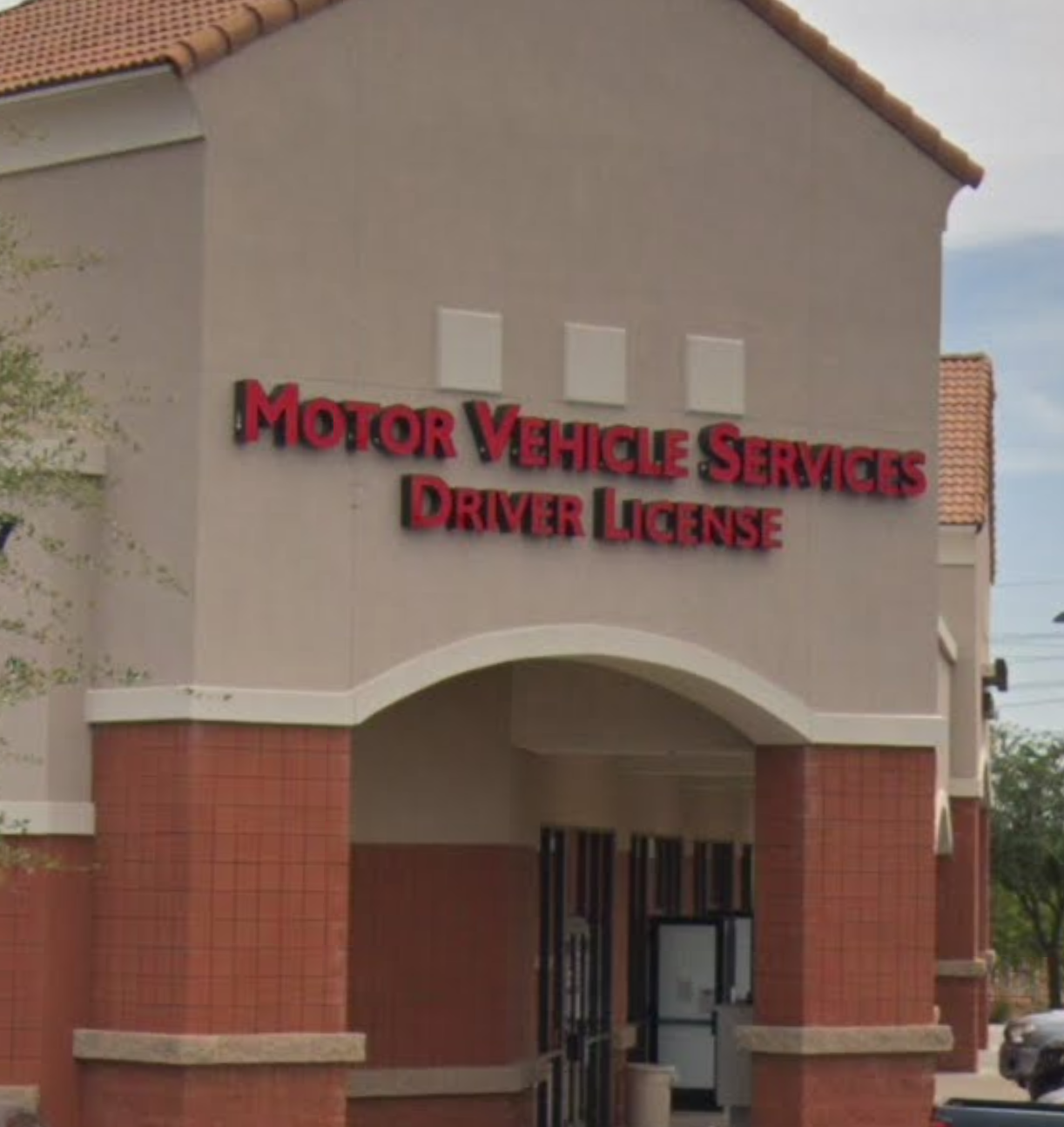 Arizona Auto License Services - Digital Cash 2 Go, Inc.