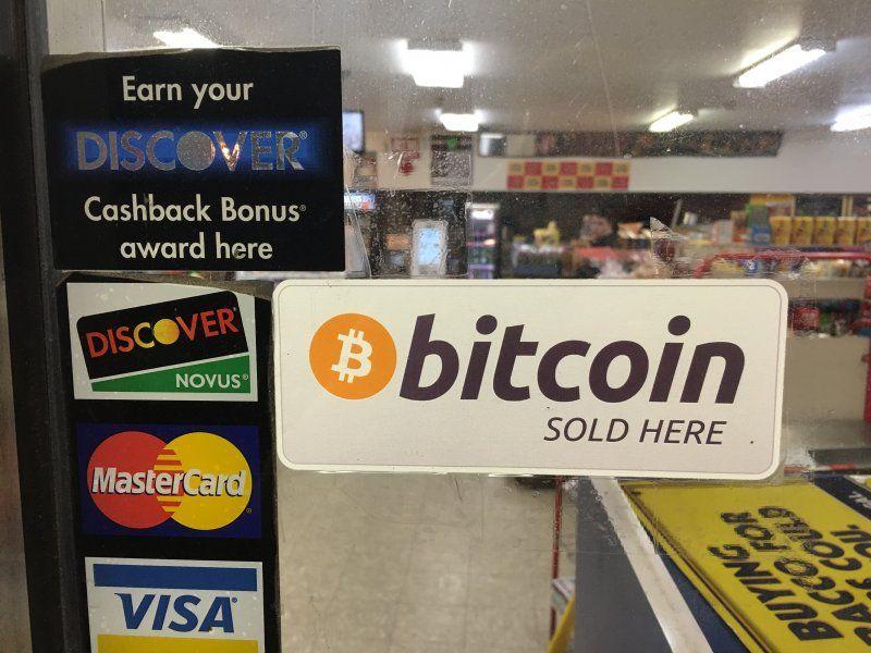 One Stop Mini Mart - Bitexpress