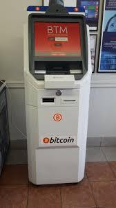 bitcoin atm utah)