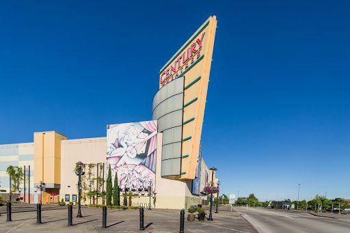 Clackamas Town Center Shoppig Mall - BitcoinNW