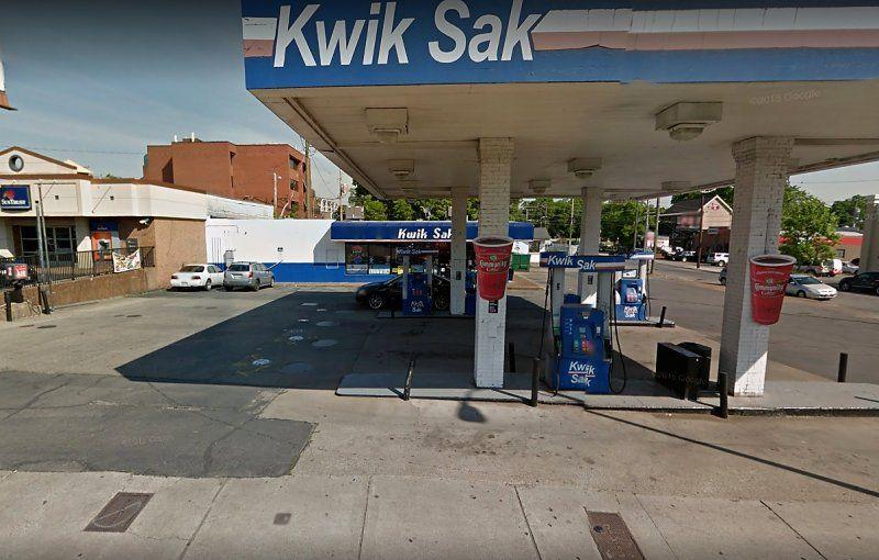 Kwik Sak 625 - Bitcoin Depot