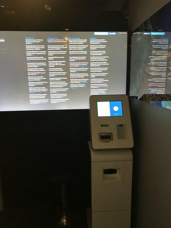 bitcoin atm havaii)