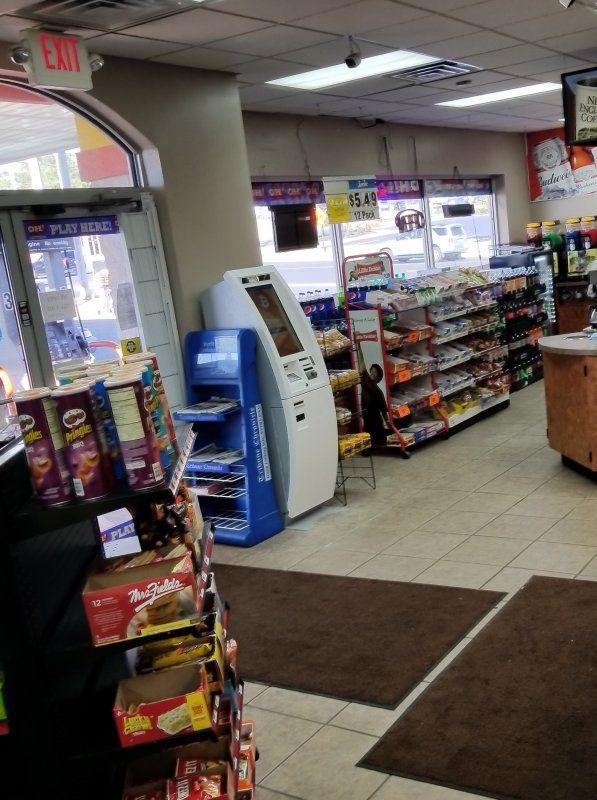 Sun Merchant Gas - Black Frog Blockchain Ventures LLC 1
