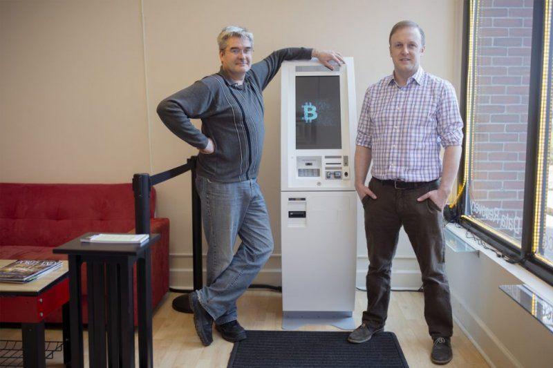 TechPort - LUXOLO Financial 2