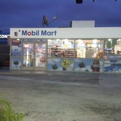 Gardena Mobile Mart - CoinCloud