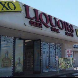 XO Liquor - CoinCloud