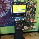 Easy Shop Crown - CoinCloud