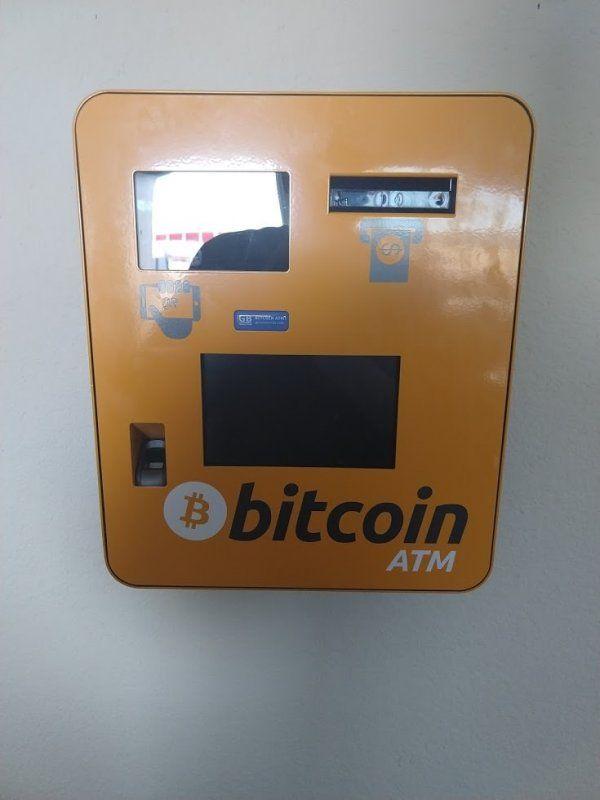 Las Vegas Cryptocurrency Exchange - Las Vegas Cryptocurrency Exchange 1