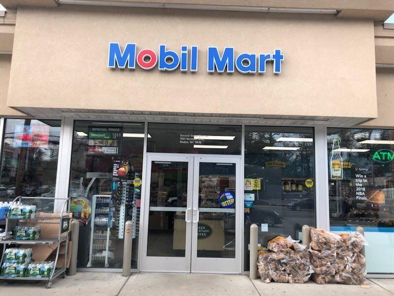 Mobile Gas Station - Cottonwood Vending 4