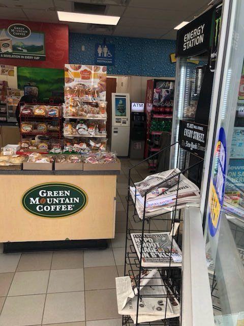 Mobile Gas Station - Cottonwood Vending 3